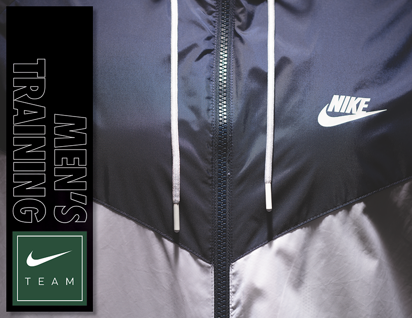Nike Mens Training 2020 Catalog