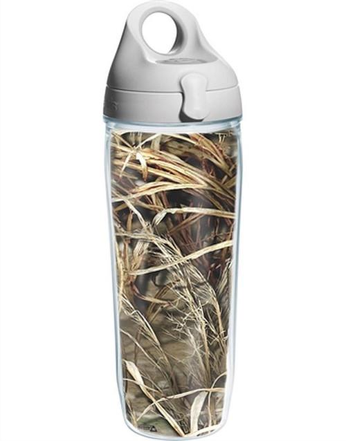 Real Tree Tervis Water Bottle