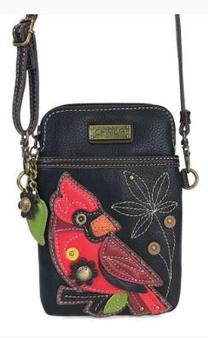Cell Phone Xbodyby Chala Handbags