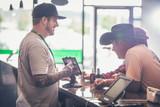 Foodie Heaven: 7 Best Restaurants in Bremerton
