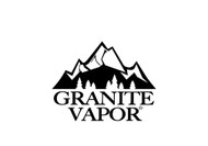 Granite Vapor