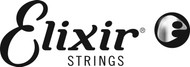 Elixir Strings