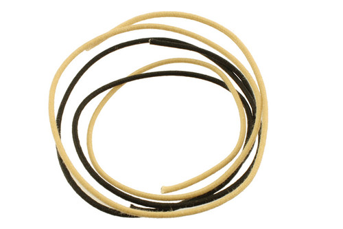 Cloth Covered Wire Kit For Guitar/Bass