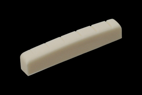 Gibson Les Paul Nut Slotted 43x6mm