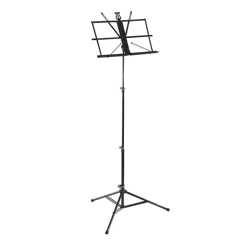 SMS-10 Wire Music Stand