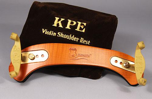 Kapaier Shoulder Rest for Violin 4/4-3/4 No. 950