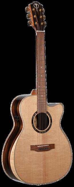 Teton Guitar STG180CENT-AR