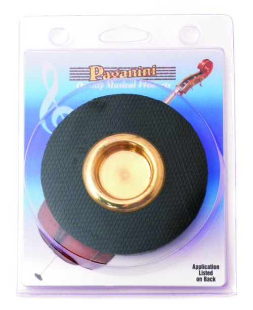 Paganini End Pin Holder