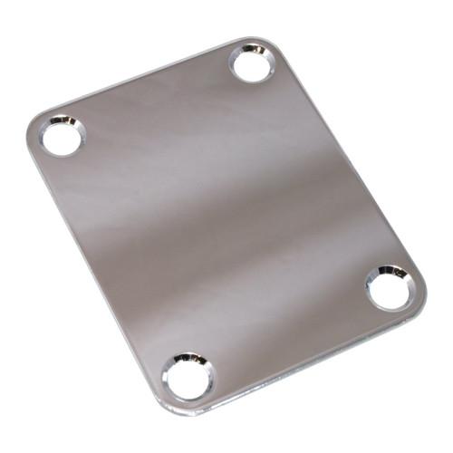 Gotoh Nickel Neckplate