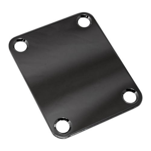 Gotoh Black Neckplate