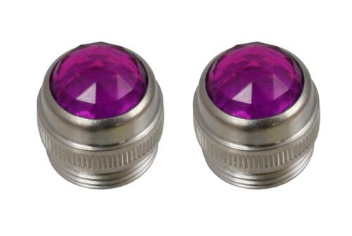 Panel Light Amp Lenses Purple