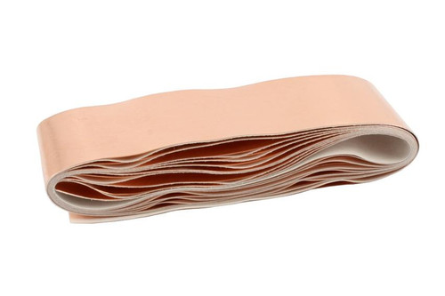 Copper Shielding Tape Strip