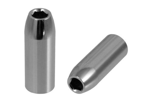 Bullet Truss Rod Nut for Fender