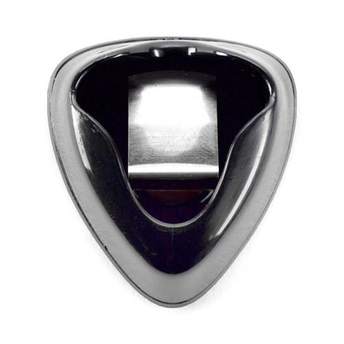 Dunlop Ergo Black Pickholder