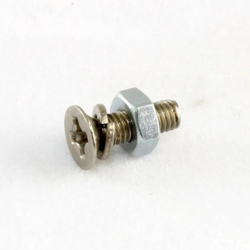 Pickguard Bracket Screws for Gibson Les Paul