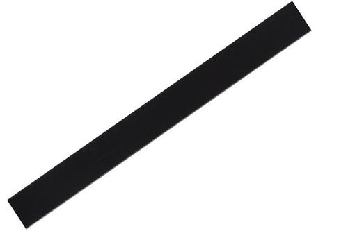 Black .060 IN. Binding