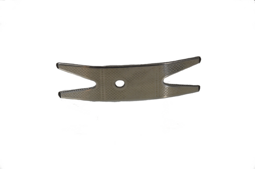 Guitar and Bass Multi Tool Spanner Wrench