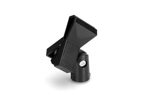 Hosa MHR-122 Microphone Clip