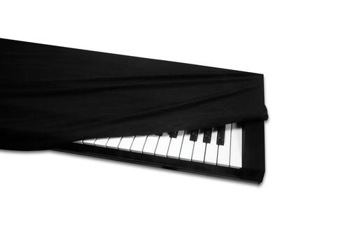 Hosa Keyboard Cover Black