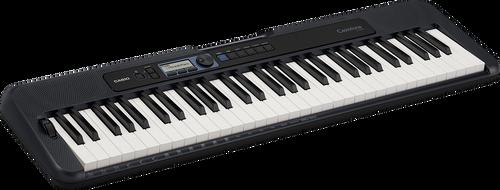 Casio CT-S300 Casiotone Keyboard