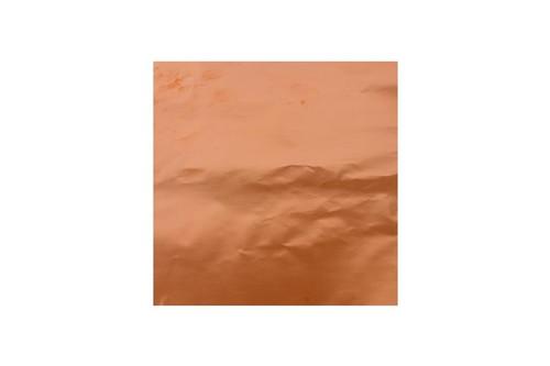 Copper Shielding Tape Sheet