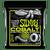 Ernie Ball Slinky Cobalt Electric Bass Strings 50, 70, 85, 105