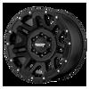 YUKON CAST IRON BLACK - AR20088550715