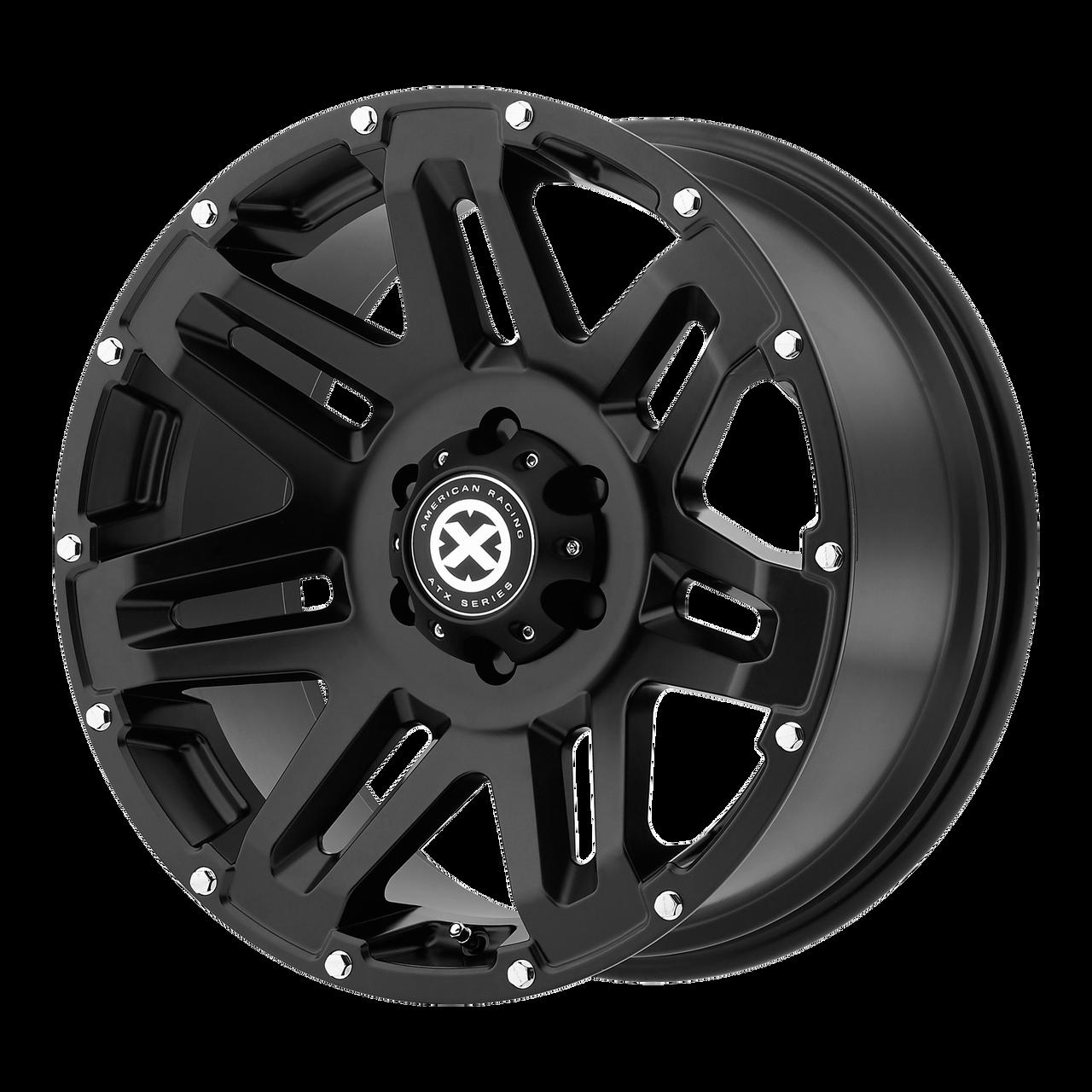 "<img src=""wheels.png"" alt=""ATX Series AX200 Wheel 18"""">"