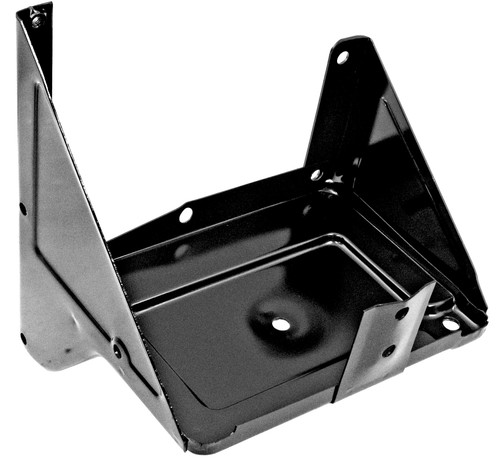 Battery Tray 1960-1966 Chevy and GMC Truck