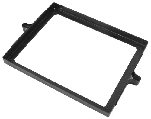 Battery Tray Hold Down 1947-1955 1st series Chevy and GMC Truck
