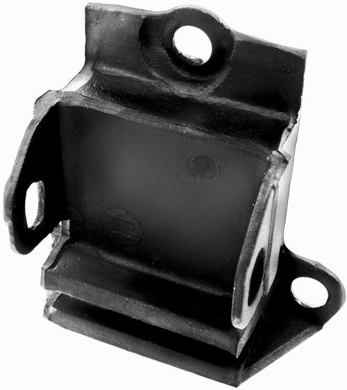 MOTOR MOUNT V8 SMALL BLOCK 47-59