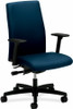 HON Ignition Mid Back Task Chair [IWM3AHU] -1