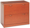 HON Valido Series Lateral File Cabinet [11563A] -2