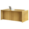 Aberdeen Conference Front Executive Desk [ARD7236]