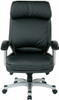 Office Star High Back Executive Chair [OPH62606] -2