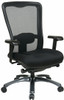 Office Star ProGrid Mesh Back Computer Chair [97720] -1