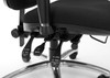OFM 24 Hour Rated Big and Tall Office Chair 247 (Mechanism)