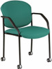 OFM Waiting Room Stacking Chair [404] -2