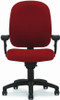All Seating Presto Mid Back Chair [52090] -1