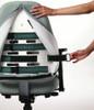 Allseating Therapod Therapist Ergonomic Chair [50190] -2