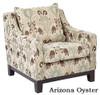 Avenue Six Regent Collection Arm Chair [RGT51] -5