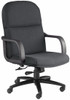 Executive Big and Tall Ergonomic Desk Chair [1801AG] -1