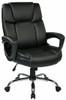 Big Man's Big and Tall Executive Chair [EC1283C] -1
