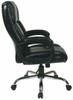 Big Man's Big and Tall Executive Chair [EC1283C] -2