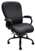 Boss Heavy Duty Big and Tall Chair [B990] -2