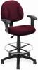 Boss Adjustable Drafting Chair [B1615] -2