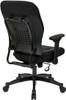 Eco Leather Office Task Chair [32-E3371F3] -2