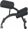 Office Star Ergonomic Kneeling Chair [KCM1420] -2