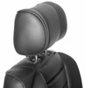 Galaxy Big and Tall Executive Office Chair [GLXY] -3