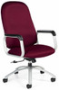 x Contemporary Office Chair [5380-4]Global Ma -1